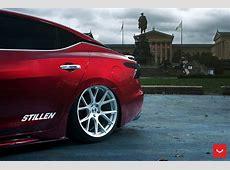 Stunning Custom 2016 Nissan Maxima Cartaverncom Dubai