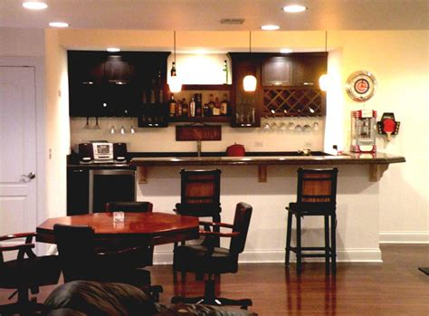 basement bar design plans living room design ideas simple
