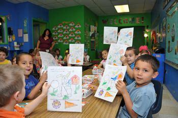 programs cornerstone preschool yuma arizona 541 | DSC 7883