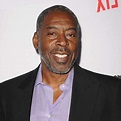 Ernie Hudson, Father Of Four, Living Blissful Life With ...