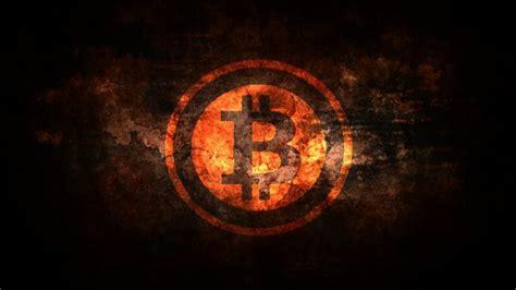 Aktualny kurs bitcoin btc do pln i usd. Bitcoin Kurs fällt unter 9.000 $, Rallye jetzt in Gefahr