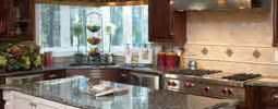 tiles for kitchen countertops 1 flooring carpet floors and kitchens 6214
