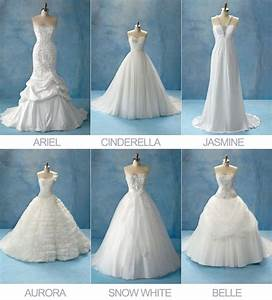 disney princesses wedding dress collection by alfreda With disney wedding dress collection
