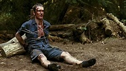 [Butcher Block] 'Eden Lake' Remains One of Horror's ...