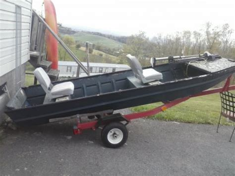 Jon Boats For Sale In Richmond Va by Boats For Sale In Virginia Boats For Sale By Owner In