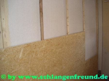 osb platten wand verlegen abstand unterkonstruktion osb platten dachdecker verband
