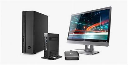 Hp Computer Desktop Repair Techyuga Kolkata Keren