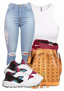 25+ Best Ideas about Mcm Clothing on Pinterest | Girls ...