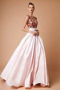 robe de soirã e pour un mariage 51 modèles de la robe de soirée pour mariage