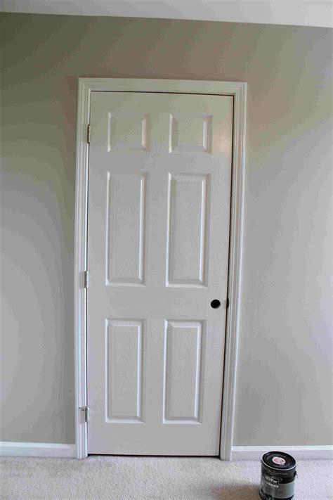 bedroom astounding lowes bedroom doors  elegant