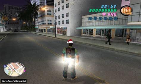 gta vice city jetpack mod pc game   full version