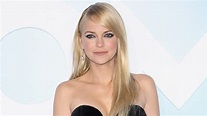 Anna Faris Deletes Instagram After Body-Shaming | StyleCaster