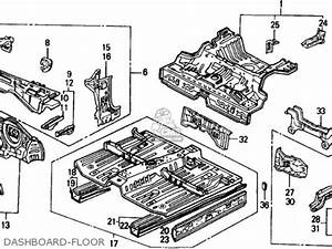 1986 mazda 626 fuse box diagram imageresizertoolcom for also honda accord  fuse box diagram furthermore 1991