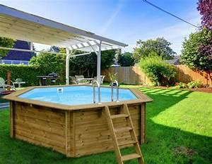 Pool Garten Kaufen : swimmingpools f r den garten vom swimmingpool fachh ndler ~ Articles-book.com Haus und Dekorationen