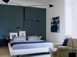 bedroom wall decor ideas delectable bedroom accent wall color design by cool black arrow accessories decor idea and
