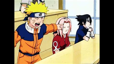 ((uchiha Sasuke)) 2 The Formation Of
