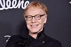Danny Elfman scores big with Tim Burton's 'Dumbo ...