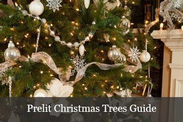 pre lit tree troubleshooting troubleshooting prelit trees