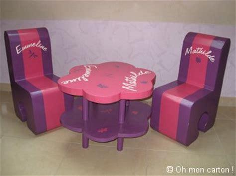 table et chaise pour enfants table et chaises pour enfant pictures