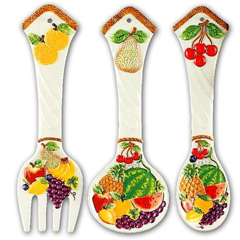 See more ideas about spoon craft, spoon crafts, spoon art. SPOON AND FORK WALL DECOR