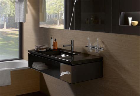 living square vanity unit  hotel  tissue box