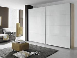 Schlafzimmer Komplett Angebot : wohnzimmer komplett angebot raum und m beldesign inspiration ~ Indierocktalk.com Haus und Dekorationen