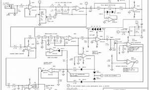 Nokia Schematic Diagram Collections
