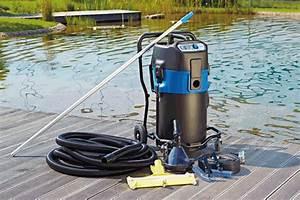 Wasserbett Entleeren Ohne Pumpe : oase pondovac premium oase teichsauger oase oase teichshop bachlauf ~ Orissabook.com Haus und Dekorationen