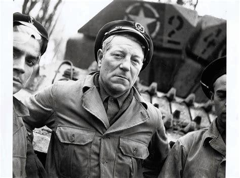 jean gabin seconde guerre mondiale jean gabin le blog du lignard