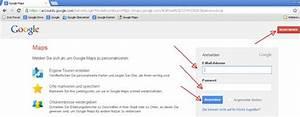 Laufstrecke Berechnen Google Maps : routeconverter installieren und eine route von google maps in ein anderes navi format speichern ~ Themetempest.com Abrechnung