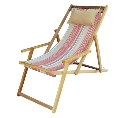 hangit co in best buy hammock swing shopping