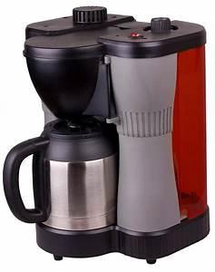 Kaffeemaschine Auf Rechnung Kaufen : gasbetriebene kaffeemaschine k chen kaufen billig ~ Themetempest.com Abrechnung