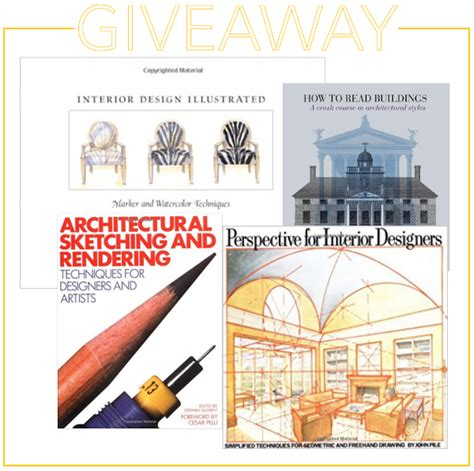 great books for interior designers cad programs for interior designers capella kincheloe