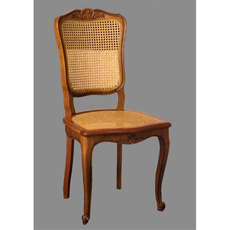chaises merisier chaise merisier mundu fr
