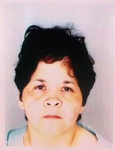 Selena Quintanilla-Pérez | Bonnie's Blog of Crime