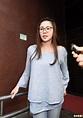 被辱「啥時要被男生爽一下?」 李婉鈺怒告網友 - 社會 - 自由時報電子報