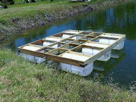 Water Barrel Storage Rack Plans Acpfoto