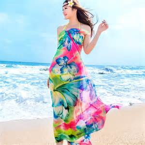 HD wallpapers cute affordable plus size clothing
