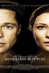 Download YIFY Movies The Curious Case of Benjamin Button