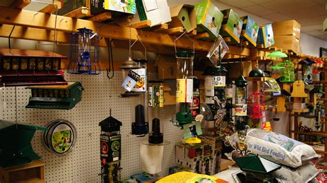 wild bird barn baraboo wi about our nature gifts