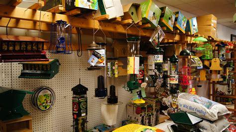 handmade wooden bird feeders bird cages