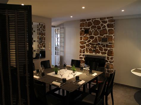 le verre y table 224 viroflay restaurants bars et restaurants dans les yvelines gastronomie