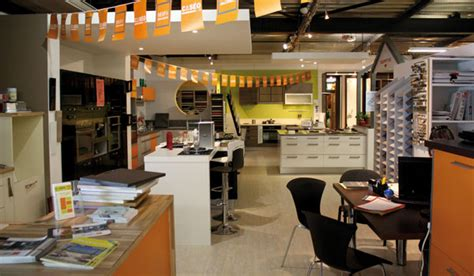 caseo cuisine caseo cuisine fabulous magasins menuiserie cuisines