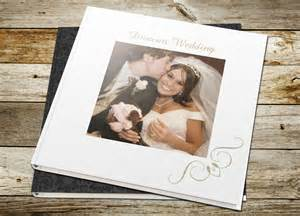 wedding photo book pics for gt wedding photo book