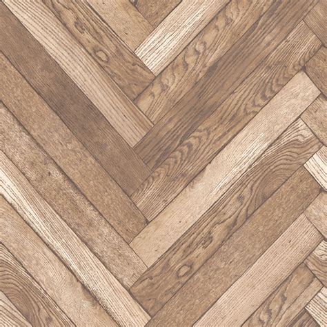 modern wooden wood wallpaper feature wall  room