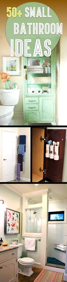 bathroom updates ideas our summer marble challenge a easy reward system