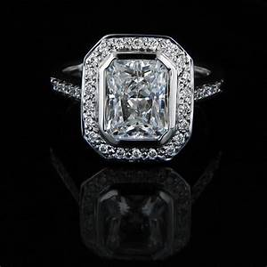 diamond engagement ring from great gatsby 3 engagement With gatsby wedding ring