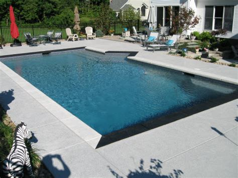 concrete pool deck resurfacing st louis mo