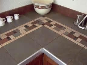 kitchen counter tile ideas kitchen tile countertop ideas on kitchen counter cut porcelain tile spectralock grout
