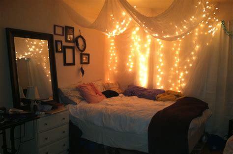 string lights  bedroom   bedroom livelier